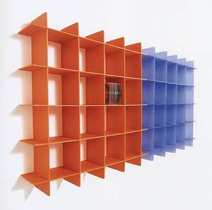 Living Room Storage on By Ultra Modern  Colourful  Plastic  Storage  Accessories  Living Room