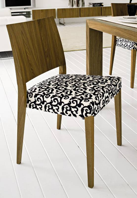 Asia from Calligaris.