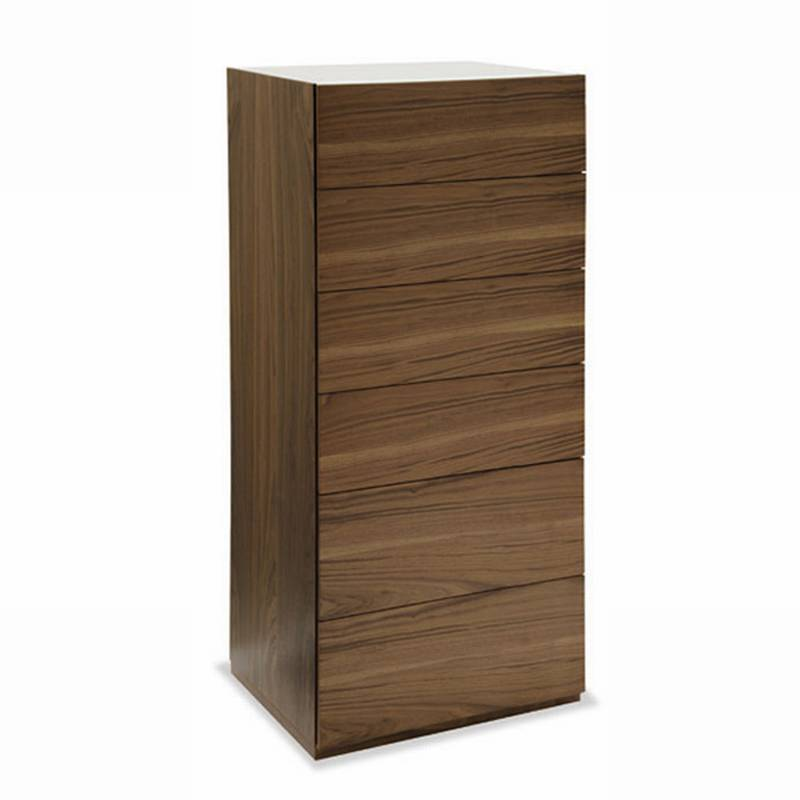 City Chest from Calligaris.