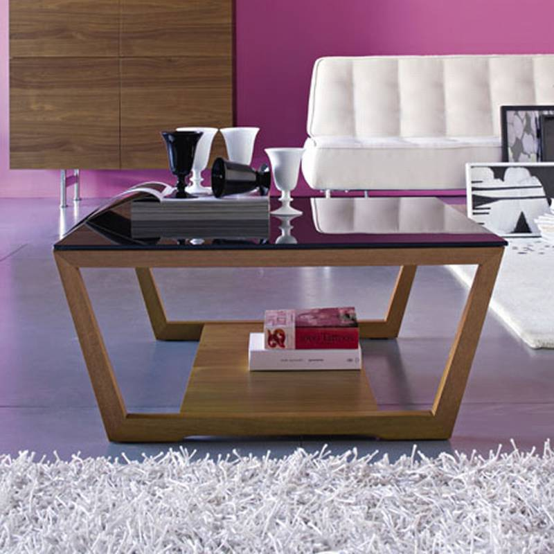 calligaris element cs 5043 coffee table cocktail table wooden