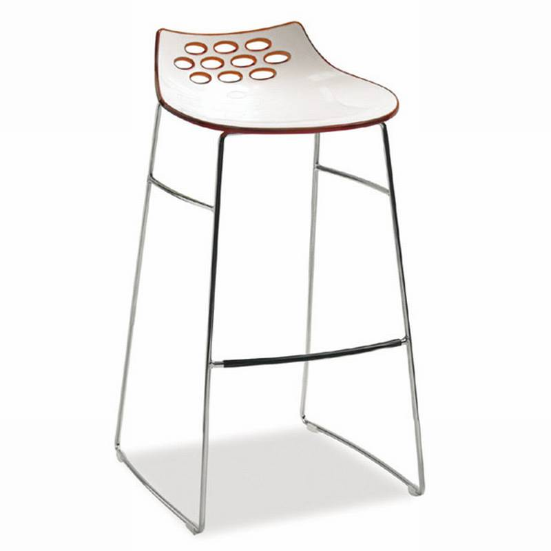 Jam Stool from Calligaris.