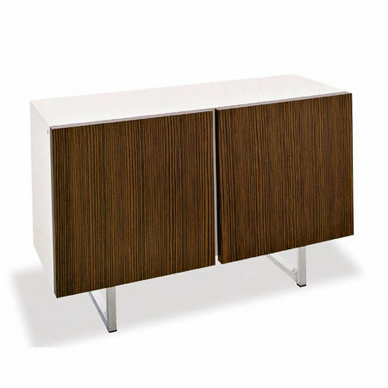 Seattle Cabinet 2 from Calligaris.