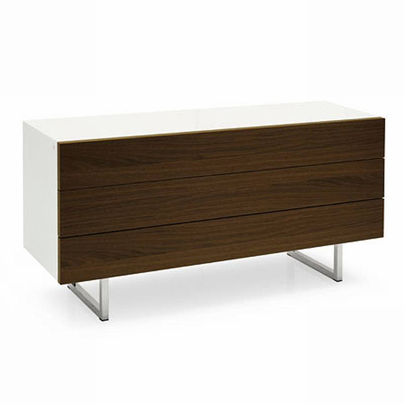 Seattle Dresser from Calligaris.