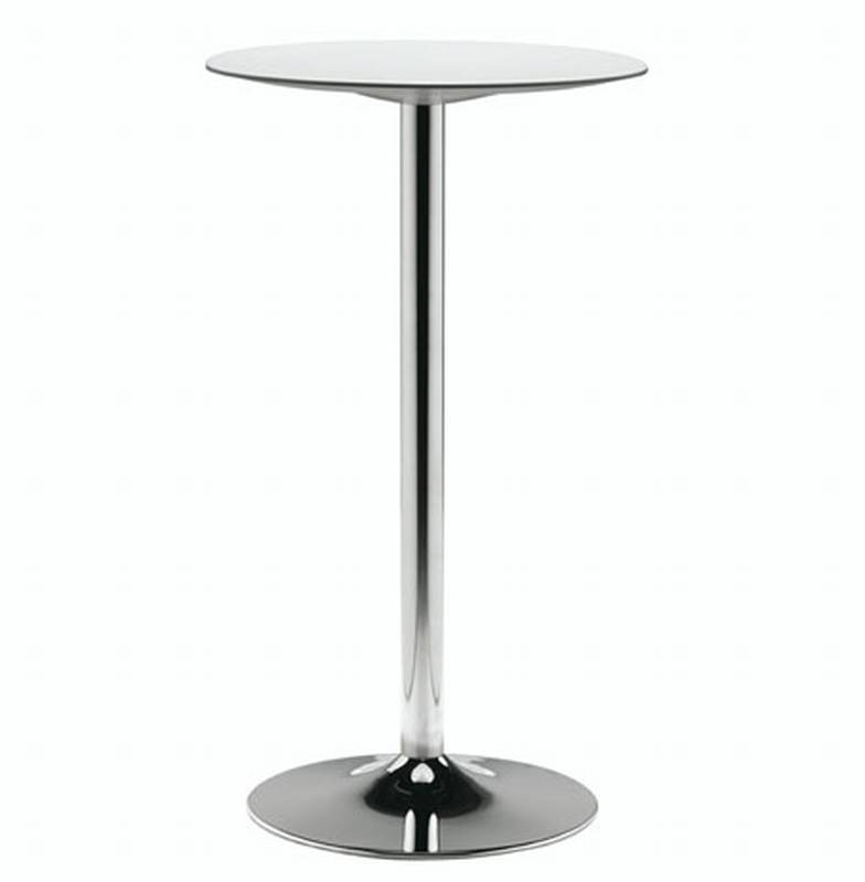 Sintesi Orbit High Table Bar Table Dining Room