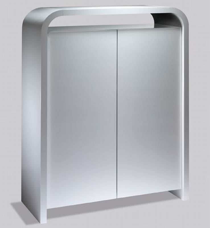 Highline Highboard from Muller.