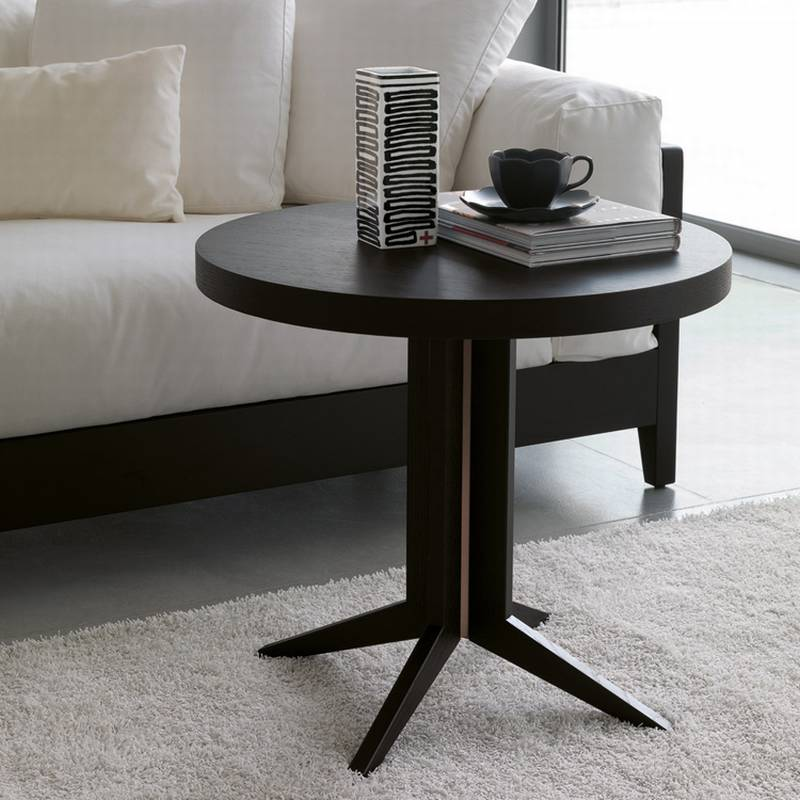 Bryant Side/End Table from Porada.