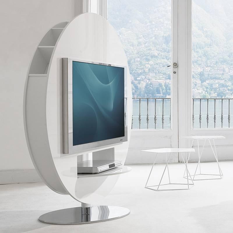Bonaldo Vision | TV Unit | Wooden | Living Room Furniture