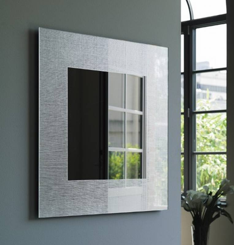 york 1 mirror living room furniture hall furniture ultra modern