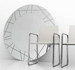 Segment from Sovet designed by Gianluigi Landoni.