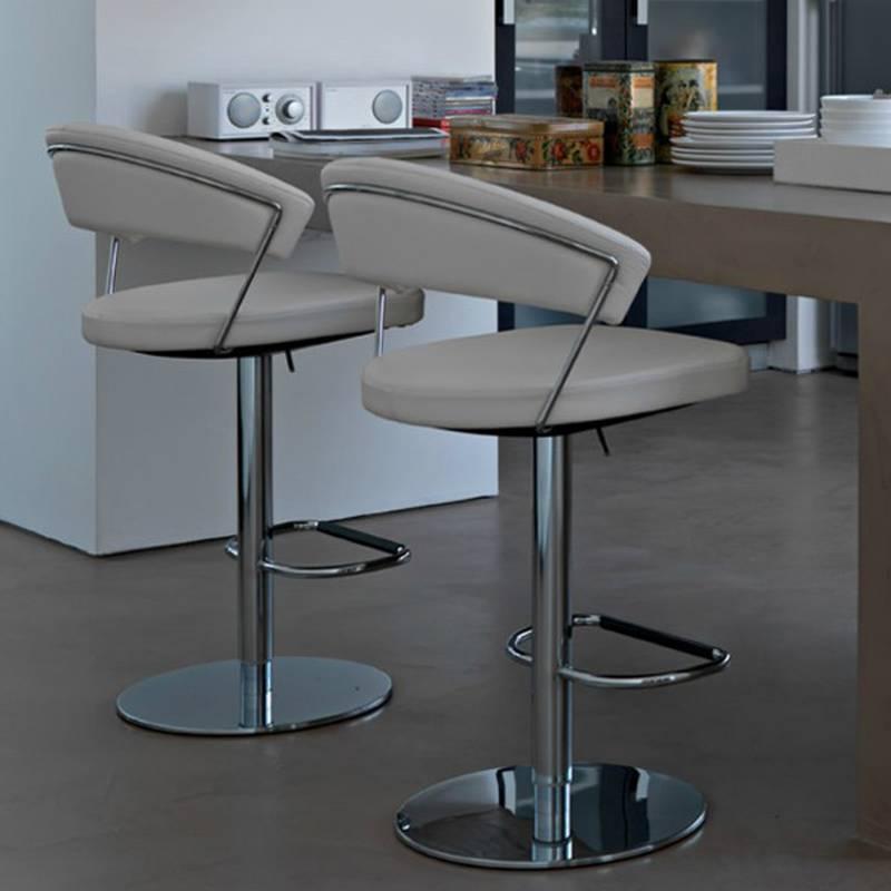 Calligaris New York CS/1088  Kitchen Furniture Ultra Modern