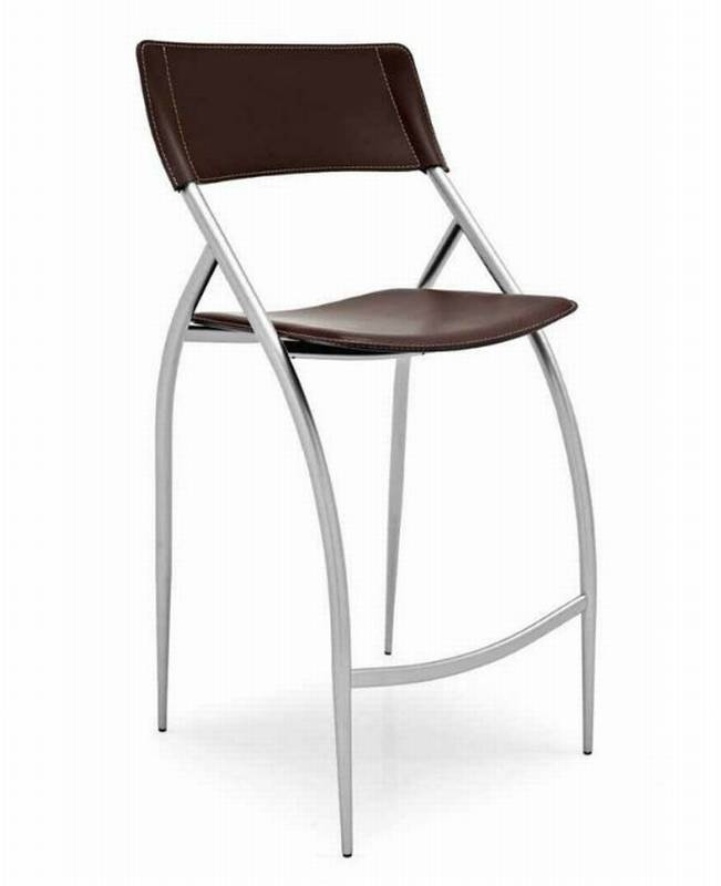 Way Stool from Calligaris.