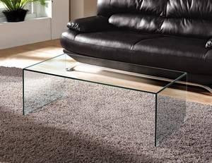 Prisma Coffee Table By Viva Modern