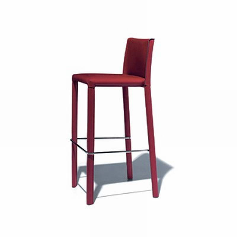 Evia Stool from Frag.
