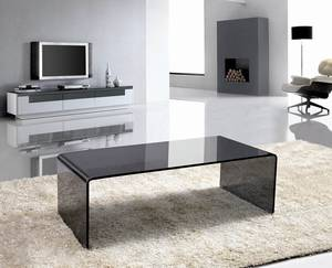 Arch Coffee Table By Viva Modern