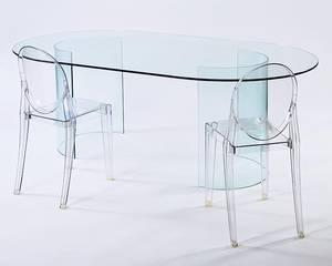 Carosello Oval By Viva Modern