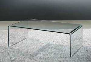 Arch Coffee Table from Viva Modern.
