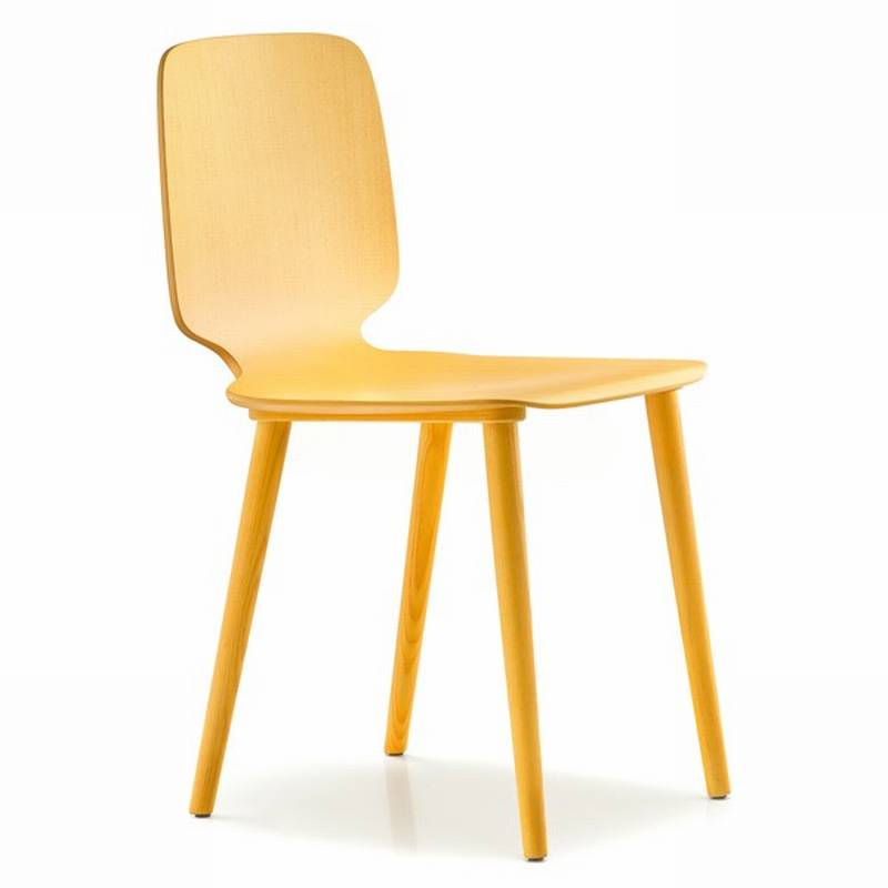 babila 2700 chairs wooden dining room babila 2700 ultra modern
