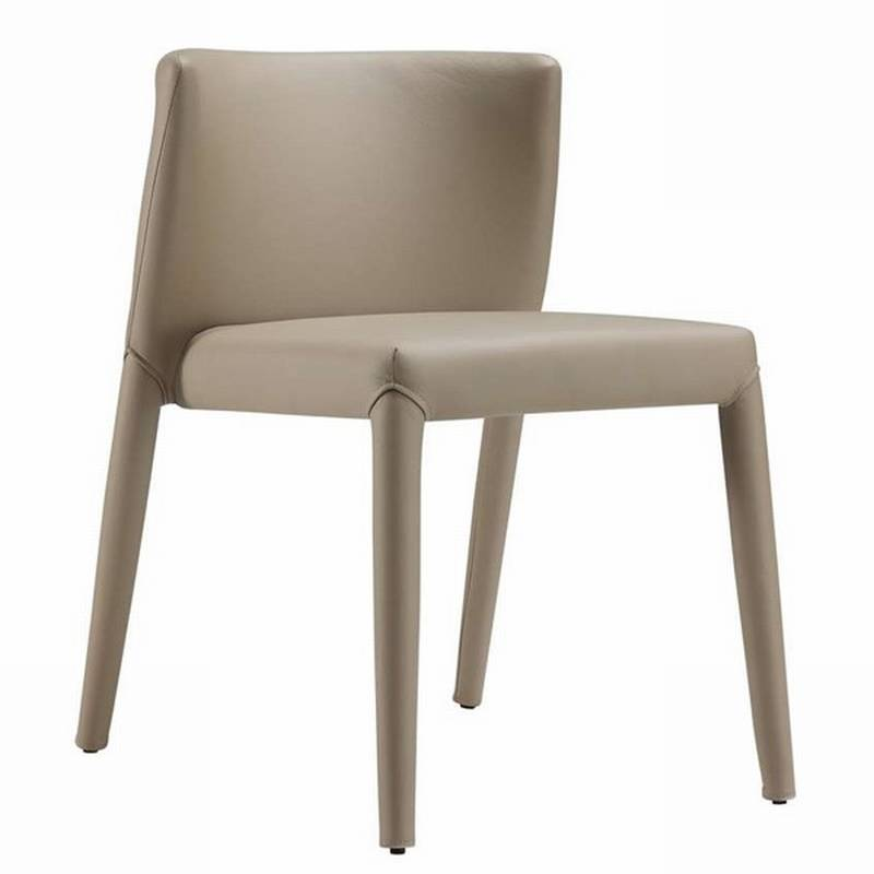 Ultra Modern Dining Room Chairs : 64467 from tumblecargo.com size 800 x 800 jpeg 23kB