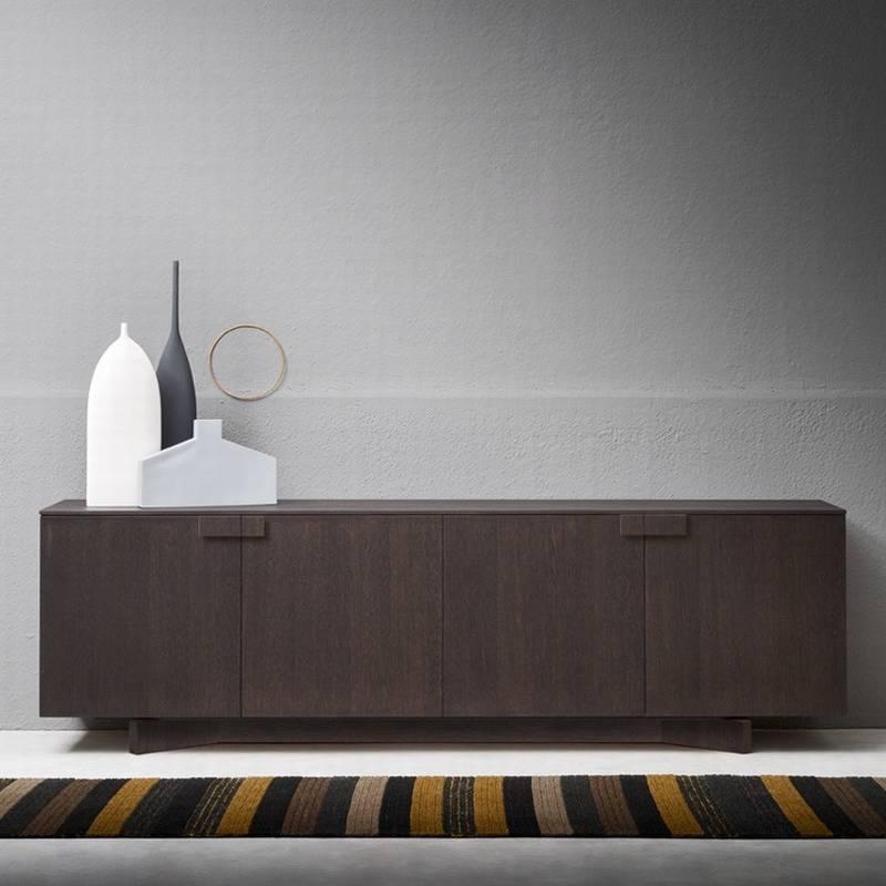 Alf Dafre Products : Ultra Modern