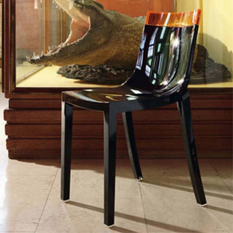 Hi Cut By Kartell