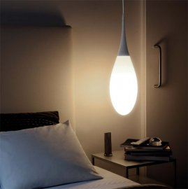 Lighting Contemporary Furniture From Ultra Modern
