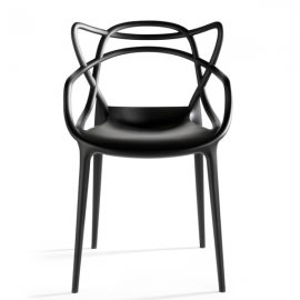 Masters by Kartell