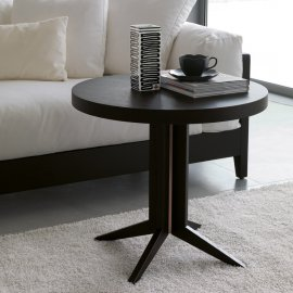 Bryant Side/End Table by Porada