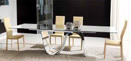Infinity Extendable by Unico Italia