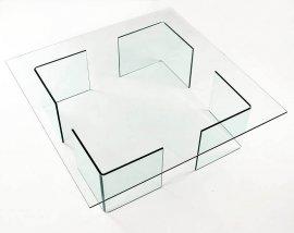 Glaze Square by Viva Modern