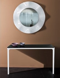 Slim Console by Sovet