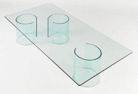 Float Coffee Table by Viva Modern