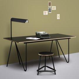 Desk T22 by Muller