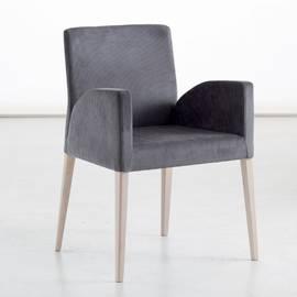 Lucrezia Lounge by Sedit