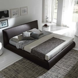 Coco Bed by Rossetto