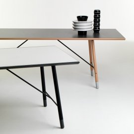 Stick Table by Valsecchi