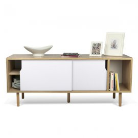 Dann Sideboard by TemaHome