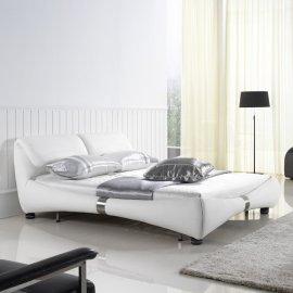 Luxe CB-K6606 by Casabianca