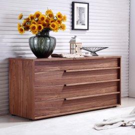 Dolce Dresser TC-0210 by Casabianca
