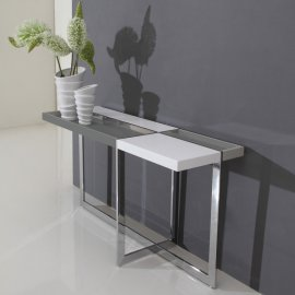 Domino Console TC-2605 by Casabianca