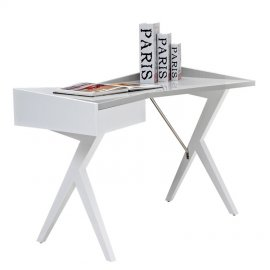 Epic Desk TC-1010 by Casabianca