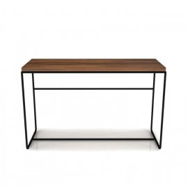 Linea Console Table 02374M by Huppe