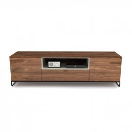 Linea Media Base 002351 by Huppe