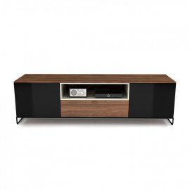 Linea Media Base 02351V by Huppe