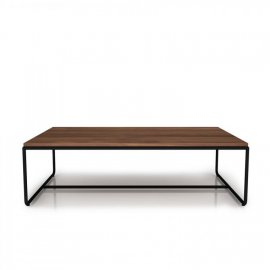Linea Centre Table by Huppe
