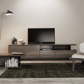 Agora Media Base by Huppe