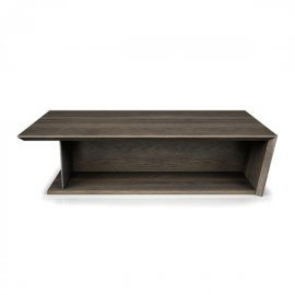 Agora Centre Table by Huppe