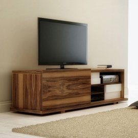 Move Media Base 9900 by Huppe