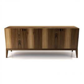 Moment Sideboard 002196 by Huppe