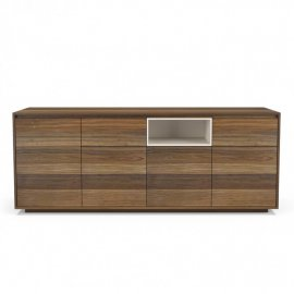 Fly Sideboard 05396P by Huppe