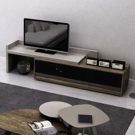 Studio Media Base 4500 by Huppe